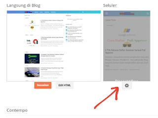 8 Tips Ampuh Agar Blog Diterima Google Adsense