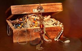 Comment choisir une bonne boîte à bijoux