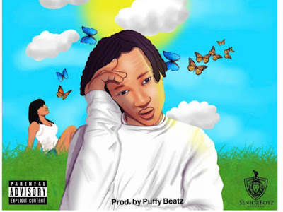MUSIC: Picazo – Beholder