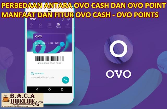 Perbedaan antara OVO Cash dan OVO Points Terbaru, Info Perbedaan antara OVO Cash dan OVO Points Terbaru, Informasi Perbedaan antara OVO Cash dan OVO Points Terbaru, Tentang Perbedaan antara OVO Cash dan OVO Points Terbaru, Berita Perbedaan antara OVO Cash dan OVO Points Terbaru, Berita Tentang Perbedaan antara OVO Cash dan OVO Points Terbaru, Info Terbaru Perbedaan antara OVO Cash dan OVO Points Terbaru, Daftar Informasi Perbedaan antara OVO Cash dan OVO Points Terbaru, Informasi Detail Perbedaan antara OVO Cash dan OVO Points Terbaru, Perbedaan antara OVO Cash dan OVO Points Terbaru dengan Gambar Image Foto Photo, Perbedaan antara OVO Cash dan OVO Points Terbaru dengan Video Vidio, Perbedaan antara OVO Cash dan OVO Points Terbaru Detail dan Mengerti, Perbedaan antara OVO Cash dan OVO Points Terbaru Terbaru Update, Informasi Perbedaan antara OVO Cash dan OVO Points Terbaru Lengkap Detail dan Update, Perbedaan antara OVO Cash dan OVO Points Terbaru di Internet, Perbedaan antara OVO Cash dan OVO Points Terbaru di Online, Perbedaan antara OVO Cash dan OVO Points Terbaru Paling Lengkap Update, Perbedaan antara OVO Cash dan OVO Points Terbaru menurut Baca Doeloe Badoel, Perbedaan antara OVO Cash dan OVO Points Terbaru menurut situs https://www.baca-doeloe.com/, Informasi Tentang Perbedaan antara OVO Cash dan OVO Points Terbaru menurut situs blog https://www.baca-doeloe.com/ baca doeloe, info berita fakta Perbedaan antara OVO Cash dan OVO Points Terbaru di https://www.baca-doeloe.com/ bacadoeloe, cari tahu mengenai Perbedaan antara OVO Cash dan OVO Points Terbaru, situs blog membahas Perbedaan antara OVO Cash dan OVO Points Terbaru, bahas Perbedaan antara OVO Cash dan OVO Points Terbaru lengkap di https://www.baca-doeloe.com/, panduan pembahasan Perbedaan antara OVO Cash dan OVO Points Terbaru, baca informasi seputar Perbedaan antara OVO Cash dan OVO Points Terbaru, apa itu Perbedaan antara OVO Cash dan OVO Points Terbaru, penjelasan dan pengertian Perbedaan antara OVO Ca