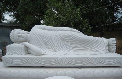 [15] Phật Giáo là gì? - ĐỨC PHẬT và PHẬT PHÁP - Đạo Phật Nguyên Thủy (Đạo Bụt Nguyên Thủy)