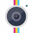 Download Timestamp Camera App