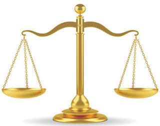 القاعدة القانونية