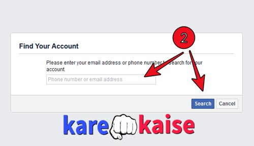 email-se-account-search-kare