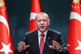 بنهر «مانافجات».. تركيا تعطش العرب وتبيع المياه لإسرائيل