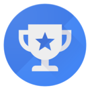 Google Opinion App