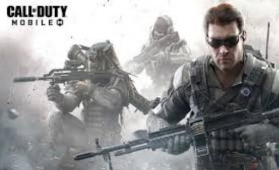co is much sought after by users of the COD Mobile game Ogjoy.Co || How To Use Ogjoy Call of Duty Mobile For Free CP
