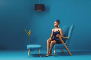 Ilé-Ilà Furniture, Nigeria