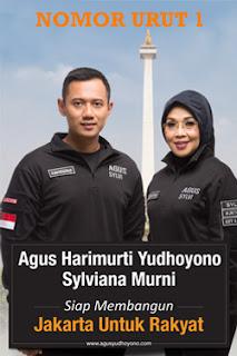 http://kpujakarta.go.id/file_lampiran/BB2%20AGUS%20-%20SYLVIANA.pdf