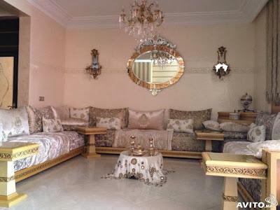 شقة مغربية ما رايكم 1.jpg
