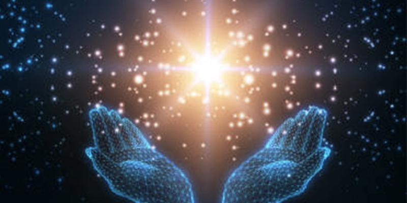 Energi dan Kesadaran dalam Penyembuhan Prana