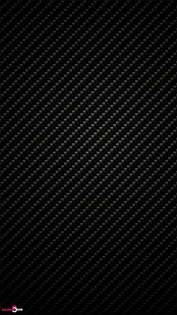 28 Abstract Pattern Wallpaper HD 4K For Android and iPhone Smartphone
