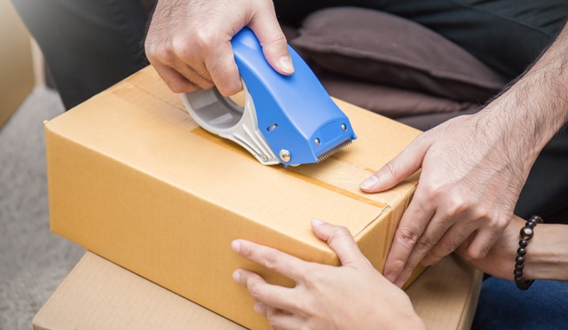 Paket Belum Dikirim? Ini Waktu Pengemasan Produk di Shopee