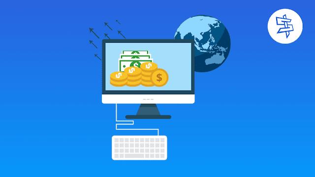 Có nên kiếm tiền online từ nền tảng Affiliate Marketing vào năm 2021