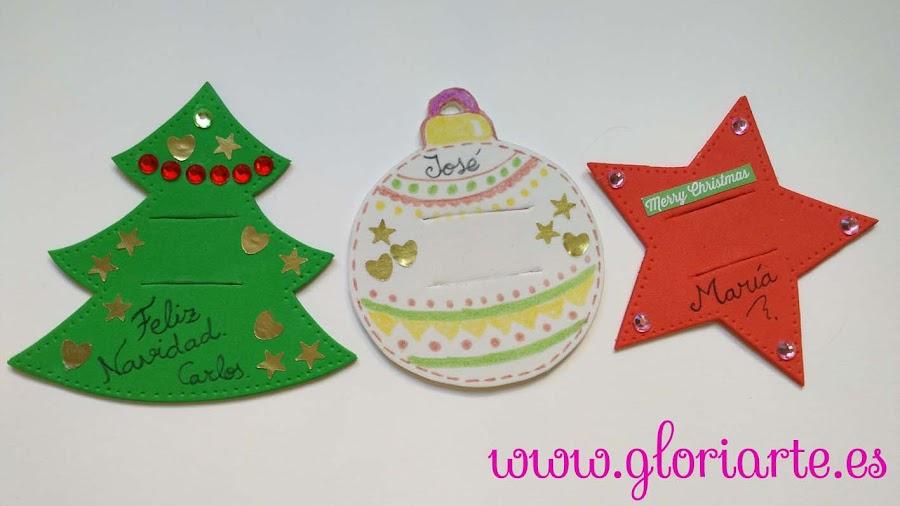 3 ideas para personalizar tus servilletas en navidad