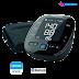 Tensimeter Pengukur Tekanan Darah Tinggi Modern - Alat Tensi Darah Connect Smartphone