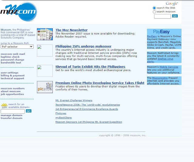 APEXS: mozcom-nov-30-2007