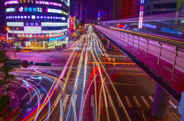Tingkatkan-Traffic-Website-dan-Popularitas-dengan-Promosi-Website