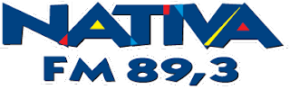 Rádio Nativa FM de Campinas ao vivo