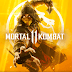 All-New 'Kombat League' Brings Competitive, Seasonal Ranked Mode to Mortal Kombat 11, Available 18th June