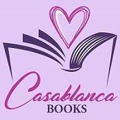 Casablanca Books
