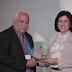 Reconocen con premio Eugenio de Jesús Marcano a investigador pecuario