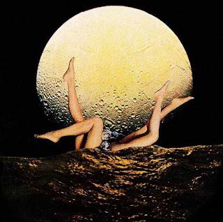Ακούστε το ομώνυμο ep των Cave of Swimmers που κυκλοφόρησε το 2013