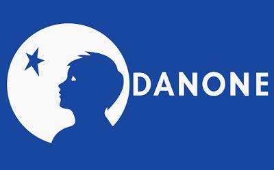 Accounts Payable Accountant - Danone