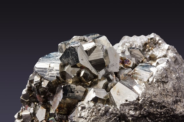 importance-of-mineral-resources-in-nepal