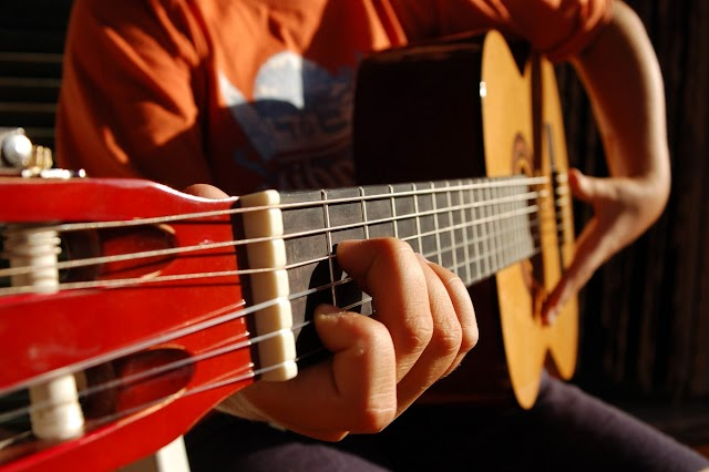 Ismét megrendezik a Paksi Amatőr Pop-Rock-Jazz Fesztivált