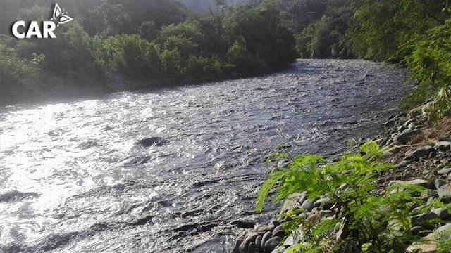 Niveles del Río Bogotá no reportan riesgos por desbordamientos o inundaciones en cuenca media y alta