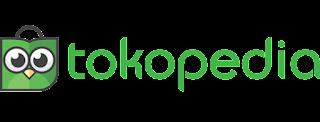 https://www.tokopedia.com/tokomasteressen