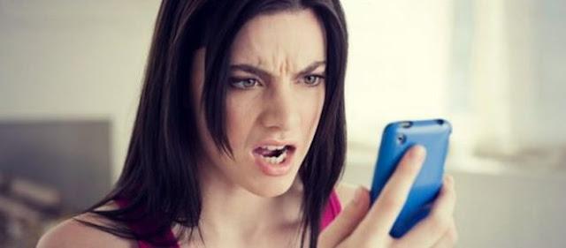 ΠΡΟΣΟΧΗ: Νέα τηλεφωνική απάτη – Αρκείται μόνο σε ένα «ναι» στα θύματα του – Πως να την αποφύγετε