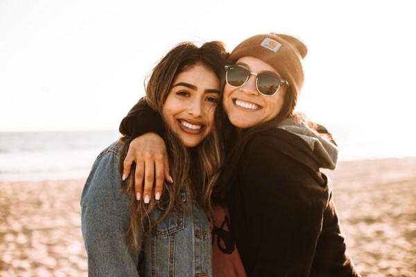 Hindari 5 Sikap Ini Agar Persahabatan Tak Berujung Jadi Musuhan