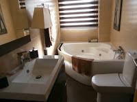 venta chalet castellon peneta roja wc