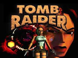 jogue Lara Croft Tomb Raider openLara online