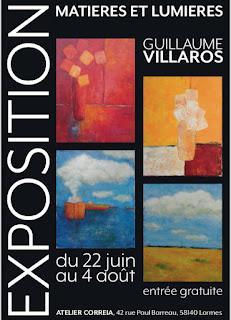 https://villaros-expo.blogspot.com/2019/06/exposition-lorme-58-du-22-juin-4-aout.html