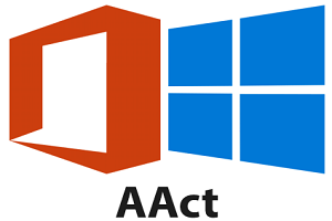 aact-3.9.7-portable-activator-windows-office