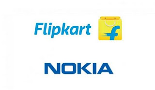 Flipkart ties-up with Nokia to launch Nokia-branded Smart TV