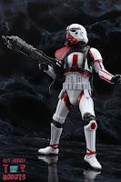 Star Wars Black Series Incinerator Trooper 15