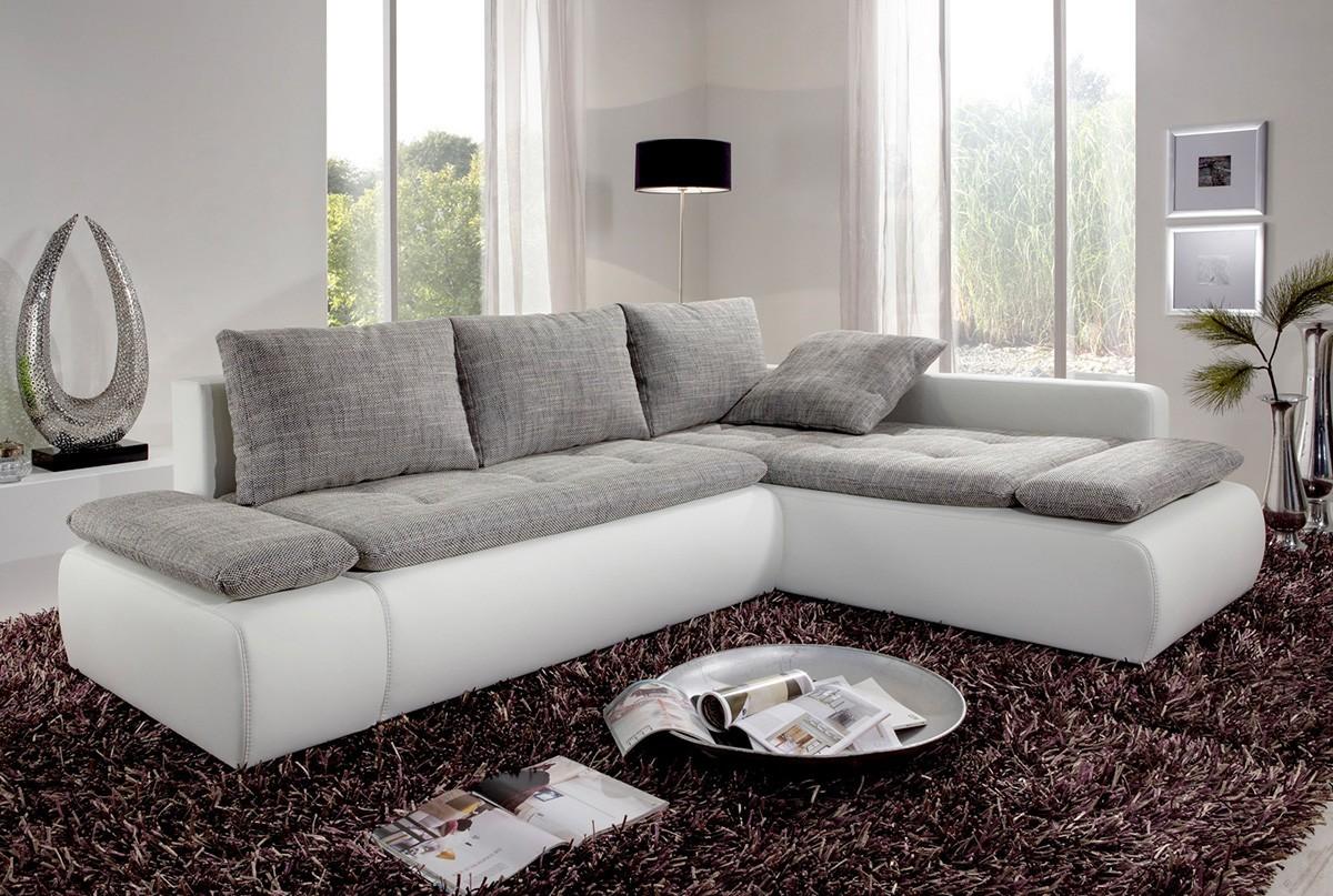 Couchgarnitur Wohnzimmer, wohnzimmer couchgarnitur - home creation, Design ideen