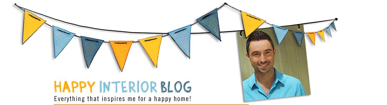 happy interior blog home tour swiss chalet. Black Bedroom Furniture Sets. Home Design Ideas