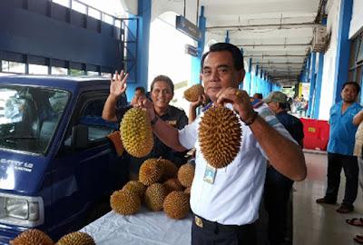 festival-durian2