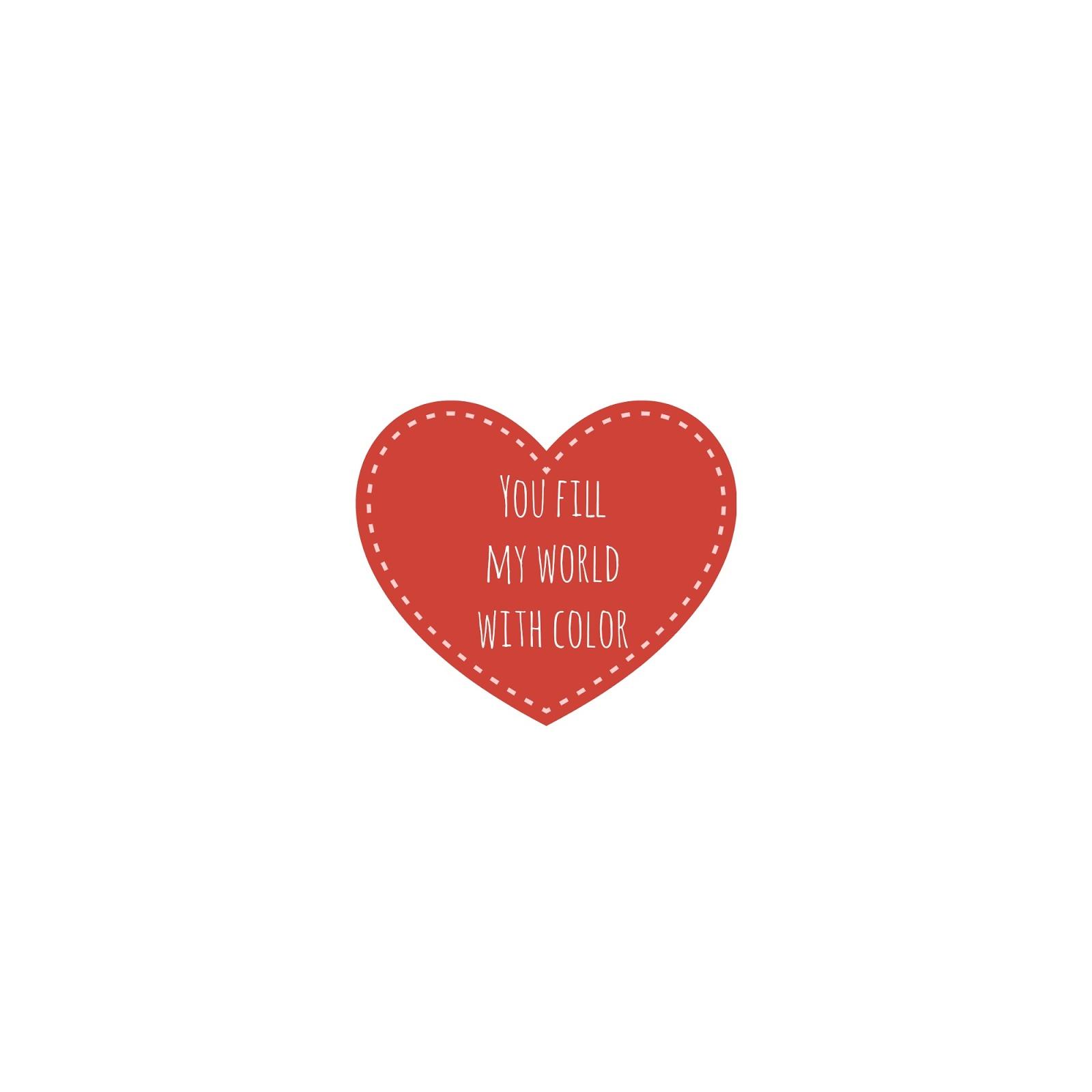 b is 4 valentine u0027s candle reusing broken crayons printable tags