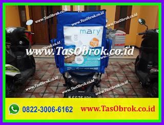 toko Produsen Box Motor Fiberglass Surabaya, Produsen Box Fiberglass Delivery Surabaya, Produsen Box Delivery Fiberglass Surabaya - 0822-3006-6162