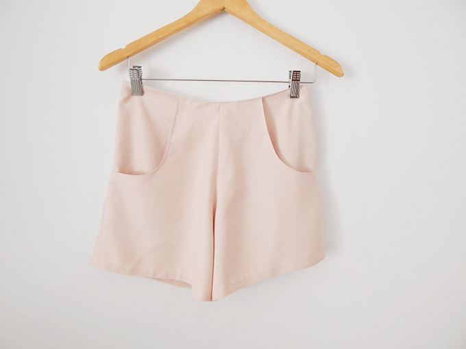 short-bolsillos-diy