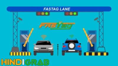 Paytm से Fastag कैसे खरीदे