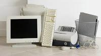 Come rendere un vecchio computer utile per lavoro o studio