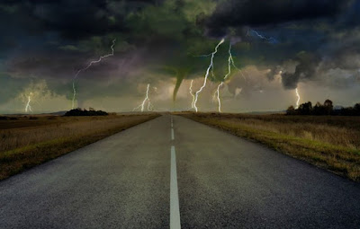النمسا,تقدم,يد,المساعدة,لجارتها,التشيك,بعد,الإعصار