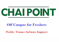 Chai-Point-off-campus-for-freshers